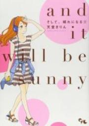 そして、晴れになる 第01-02巻 [Soshite, Hare ni Naru vol 01-02]