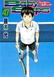 ベイビーステップ 第01-47巻 [Baby Steps vol 01-47]