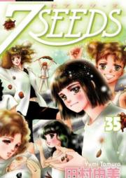 7 Seeds 第01-35巻