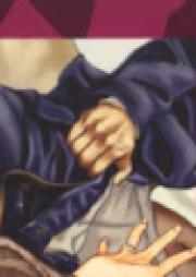 まま姦 第01-04巻 [Mamakan vol 01-04]