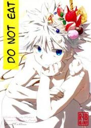 食べてはいけない 第01-04巻 [Tabete wa Ikenai vol 01-04]