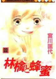 林檎と蜂蜜 第01-22巻 [Ringo to Hachimitsu vol 01-22]