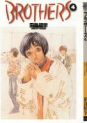 ブラザーズ 第01-02巻 [Brothers vol 01-02]