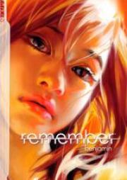 リメンバー 第01-05巻 [ReMember vol 01-05]