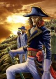 ナポレオン 獅子の時代 第01-15巻 [Napoleon – Shishi no Jidai vol 01-15]