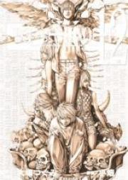 デスノート 第01-13巻 [Death Note Vol 01-13]