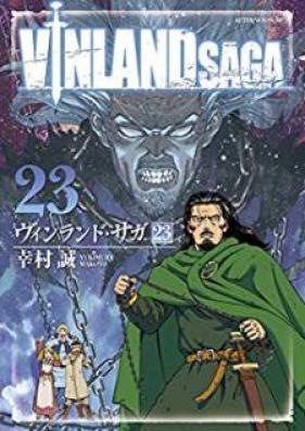 ヴィンランドサガ 第01-24巻 [Vinland Saga vol 01-24]